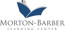 Morton Barber Logo